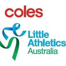 coles little athletics