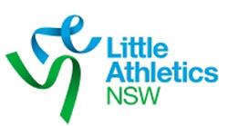 Litle Athletics NSW